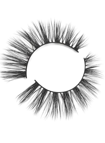 Lilly Lashes Lilly lashes Luxury Synthetic - REGAL