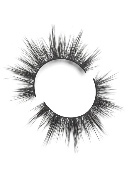 Lilly Lashes Lilly lashes Luxury Synthetic - VIP