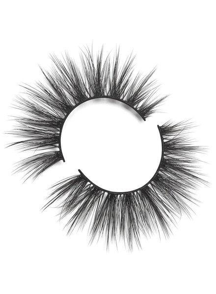Lilly Lashes Lilly lashes Luxury Synthetic - POSH