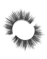 Lilly Lashes Lilly lashes Luxury Synthetic - ELITE