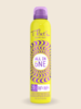 That'so That'so - All-In-One SPF20/30/50