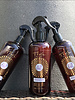 That'so All In One Tan Accelerator Water Spray & Shimmer