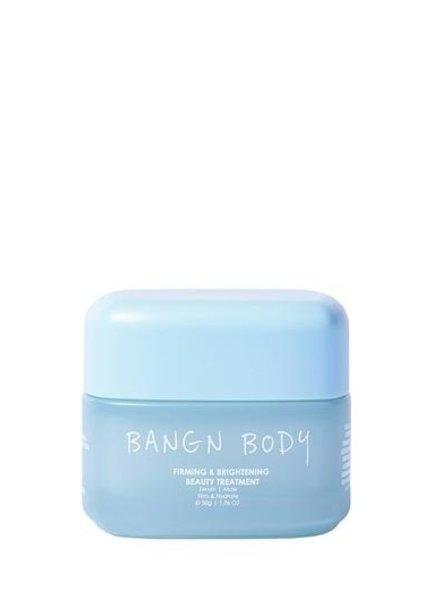 Bangn Body Bangn Body - Firming & Brightening Beauty Treatment