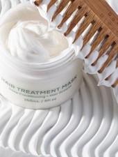 Bodyblendz Bodyblendz - Hair Treatment Mask 150ml
