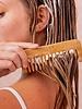 Bodyblendz Hair Treatment Mask 150ml