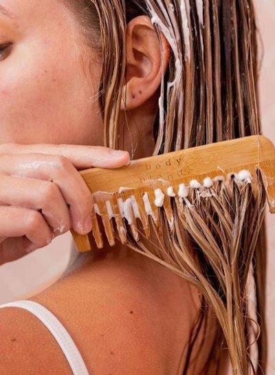 Bodyblendz Hair Pro Duo 2x150ml