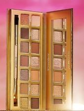 Sigma Beauty® Sigma Beauty - Ambiance Palette