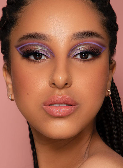 Sigma Beauty® Sculpt Highlight & Contour Palette