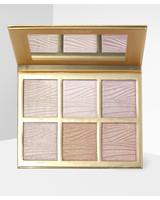 Sigma Beauty® Sigma Beauty - Glowkissed Highlight Palette