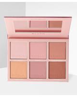 Sigma Beauty® Sigma Beauty - Blush Cheek Palette