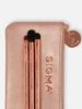 Sigma Beauty® Petit Perfection  Brush Set