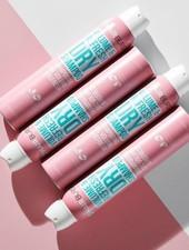 Hairburst Hairburst - Volume & Refresh Dry Shampoo
