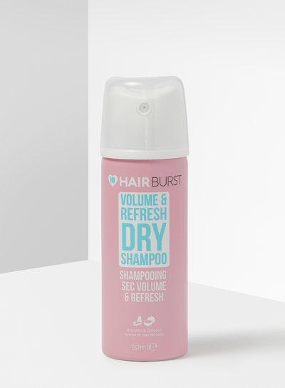Hairburst Hairburst - Dry Shampoo 50ml