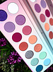 Laura Lee L. A. Laura Lee - Candy Skies Color Palette