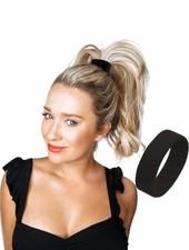 PONY-O PONY-O - Hairstyler 'XL' 3 Colors for heavy hair