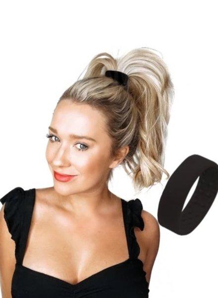 PONY-O PONY-O - Hairstyler 'XL' in 3 Farben bei schwerem Haar