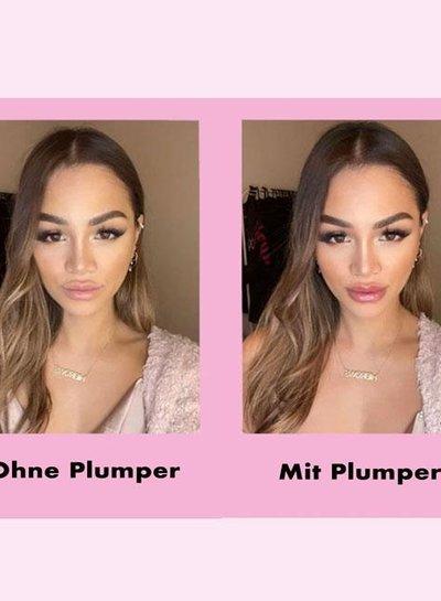LIP BOOM LIP BOOM - Lip Plumper Extreme