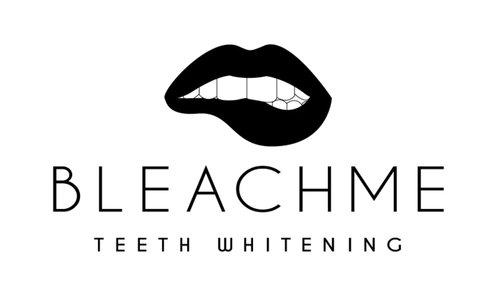 Bleach Me