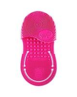 Sigma Beauty® Sigma Beauty - Express Brush Cleaning Glove