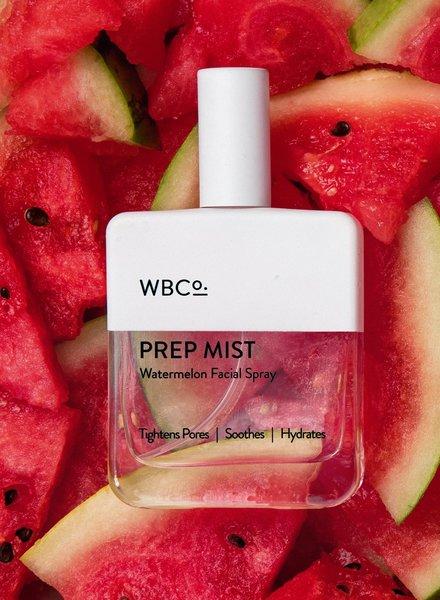 Westbarn Co. Westbarn Co. Prep Mist Watermelon