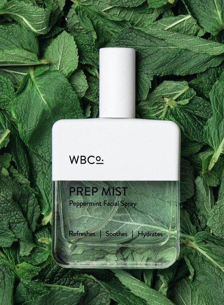 Westbarn Co. Westbarn Co. Prep Mist Peppermint