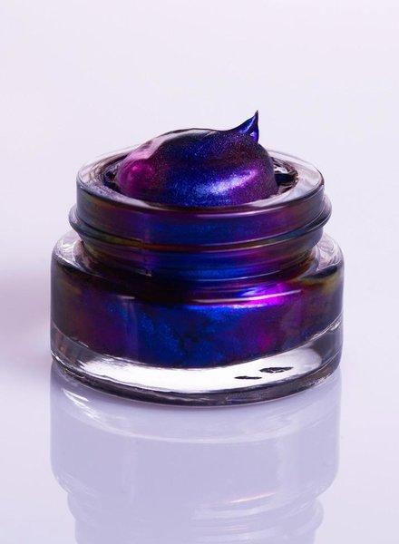 Karla Cosmetics Karla Cosmetics - Shadow Potion Gel Eyeshadow - Midnight