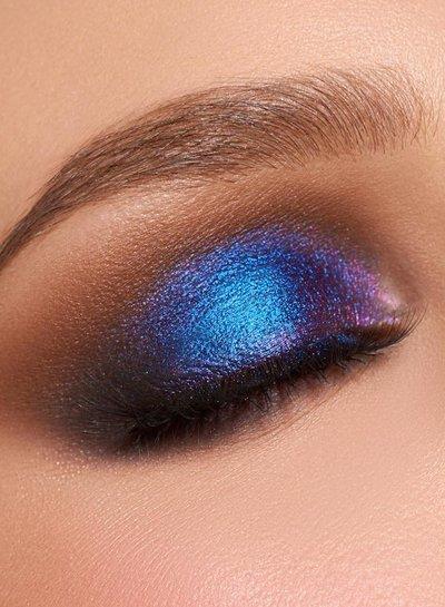 Karla Cosmetics Shadow Potion Gel Eyeshadow - Slumber Party