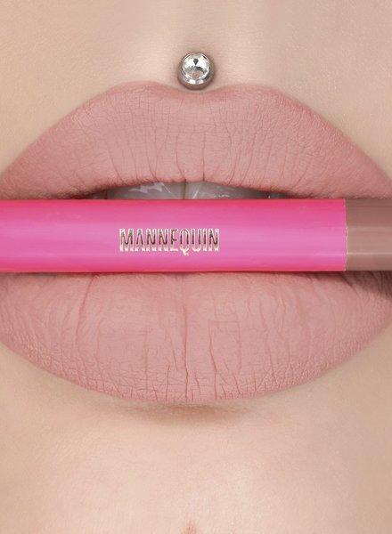 Jeffree Star Jeffree Star Cosmetics - Velour Lip Liner - Mannequin