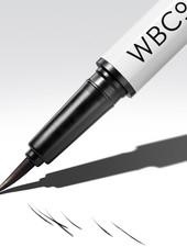 Westbarn Co. Westbarn Co. - The Eye Brow Hair Pen *4 colors*