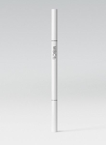 Westbarn Co. Westbarn Co. - Le Crayon à Sourcils *5 Farben*.