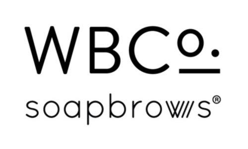 Westbarn Co.