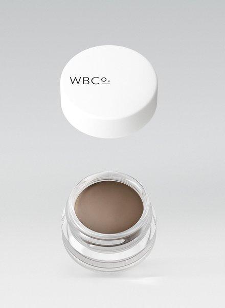 Westbarn Co. Westbarn Co. - The Brow Pomade *5 Farben*