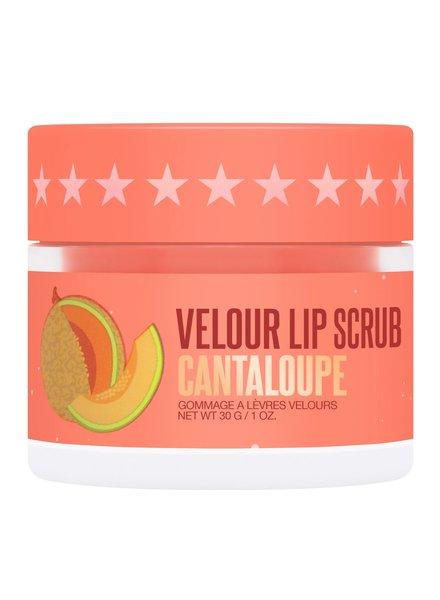 Jeffree Star Jeffree Star Cosmetics - Cantaloupe Lip Scrub