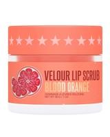 Jeffree Star Jeffree Star Cosmetics - Blood Orange Lip Scrub