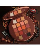 Jeffree Star Jeffree Star Cosmetics - Pricked Palette