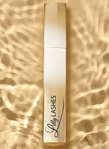 Lilly Lashes Lilly lashes - Level Up Lash Enhancing Serum