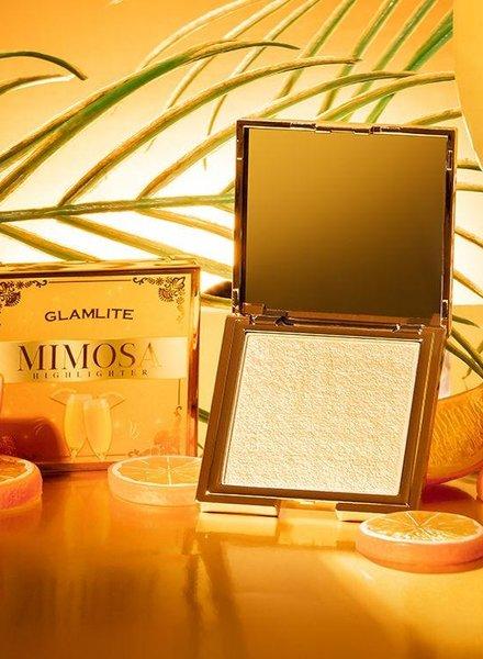Glamlite Glamlite - Mimosa Highlighter
