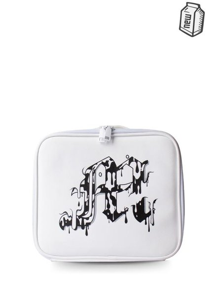 Made by Mitchell Made by Mitchell - Milk LIMITED EDT. Travel Make Up Case