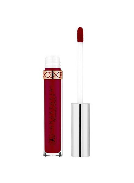 Anastasia B.H. Anastasia Beverly Hills Liquid Lipstick Sarafine