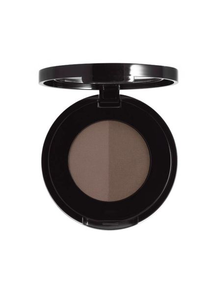 Anastasia B.H. Anastasia Beverly Hills Brow Powder Duo Ash Brown
