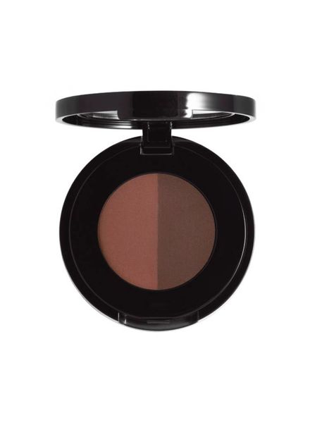 Anastasia B.H. Anastasia Beverly Hills Brow Powder Duo Chocolate