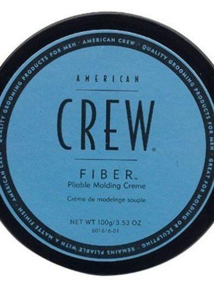 American Crew American Crew Classic Fiber 85g