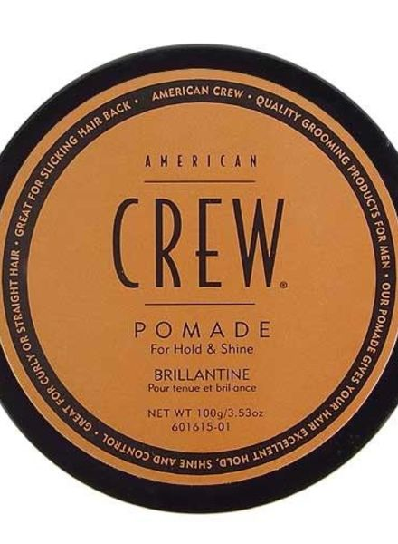 American Crew Classic Pomade 85g