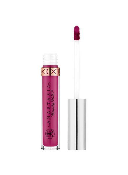 Anastasia B.H. Anastasia Beverly Hills Liquid Lipstick Sugar Plum