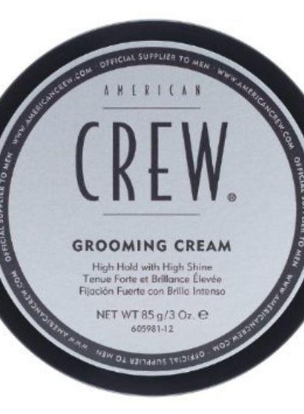 American Crew Styling Grooming Cream 85g