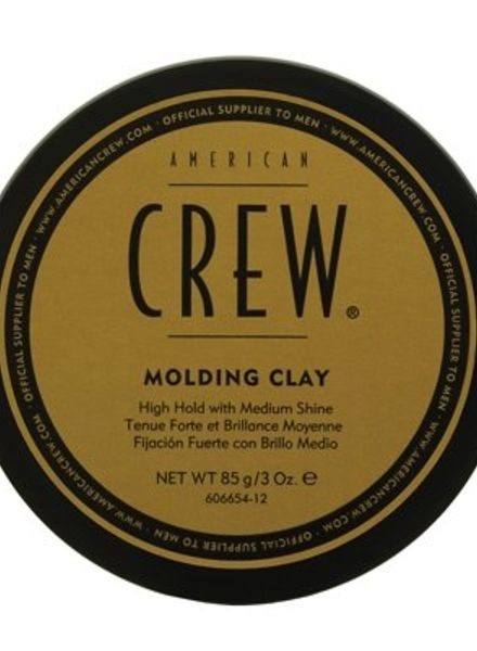 American Crew American Crew Style Molding Clay 85g