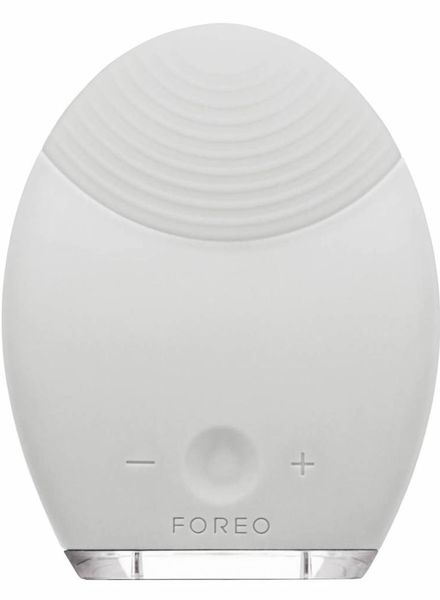 Foreo Foreo LUNA cleaning brush - Very sensitive skin