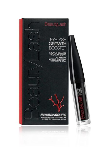 Beautylash BeautyLash Eyelash Growth Booster