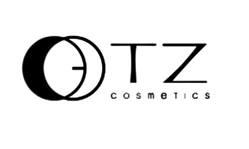 TZ Cosmetics
