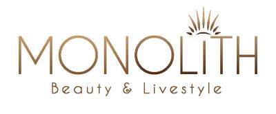 Parfums , montres et produits de beauté